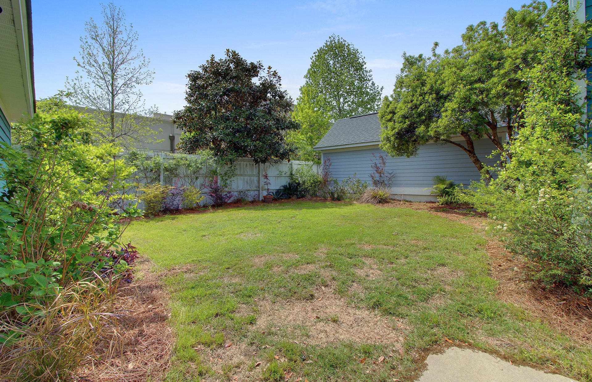New Parrish Village Homes For Sale - 1109 Dawn View, Mount Pleasant, SC - 35