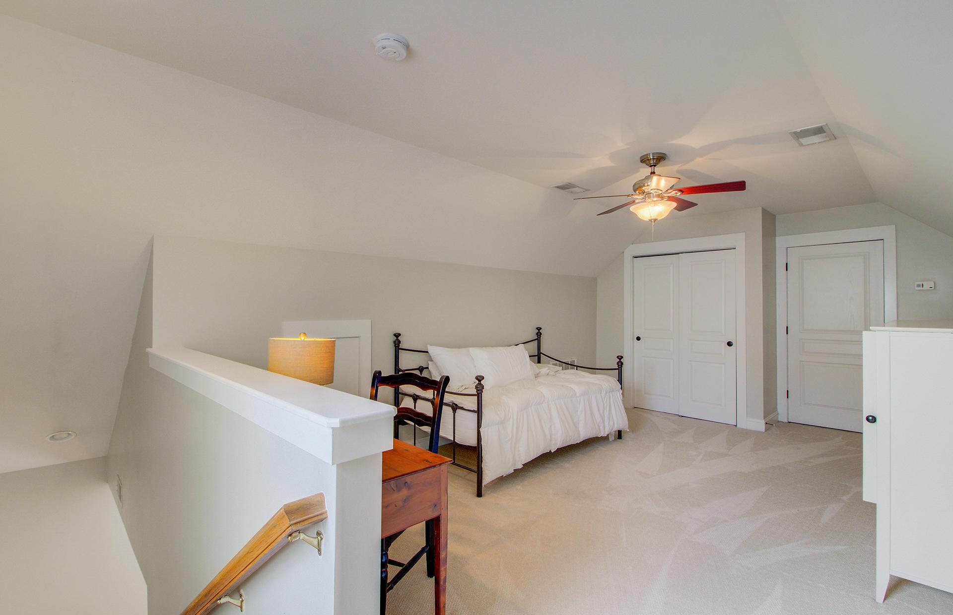 New Parrish Village Homes For Sale - 1109 Dawn View, Mount Pleasant, SC - 20