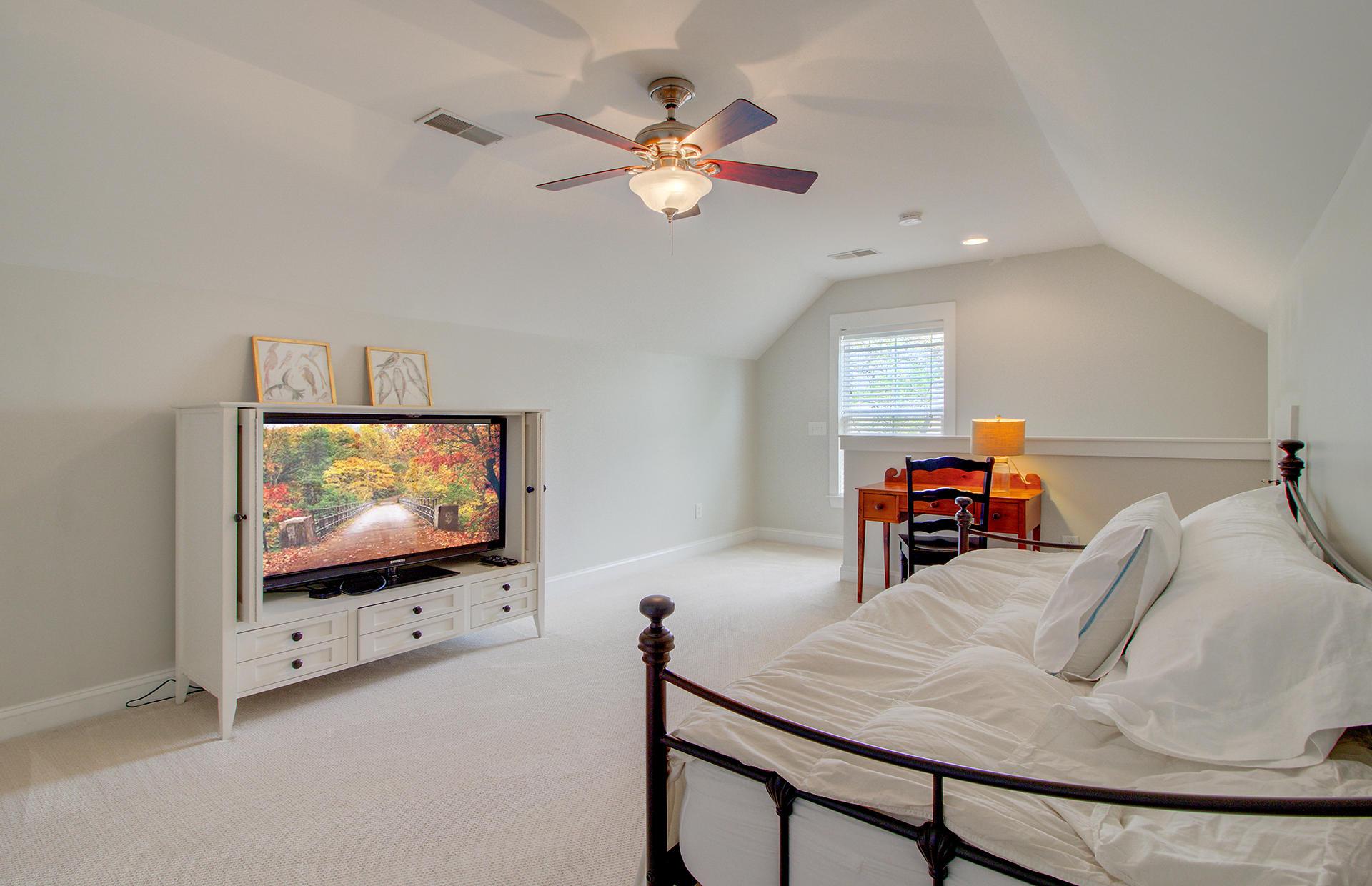 New Parrish Village Homes For Sale - 1109 Dawn View, Mount Pleasant, SC - 22