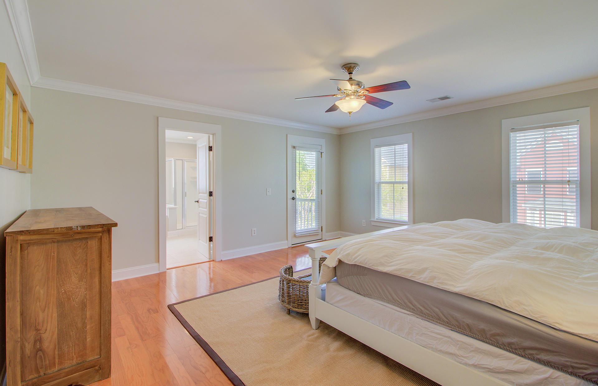 New Parrish Village Homes For Sale - 1109 Dawn View, Mount Pleasant, SC - 23
