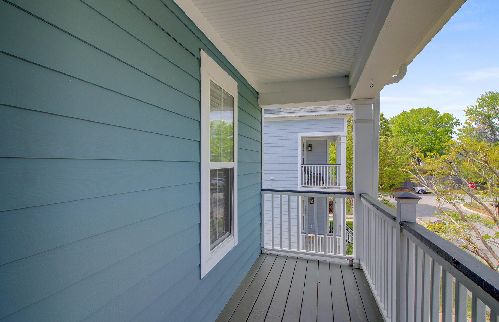 New Parrish Village Homes For Sale - 1109 Dawn View, Mount Pleasant, SC - 25