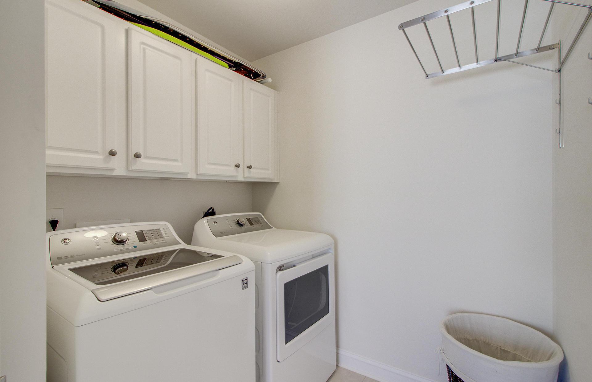 New Parrish Village Homes For Sale - 1109 Dawn View, Mount Pleasant, SC - 28