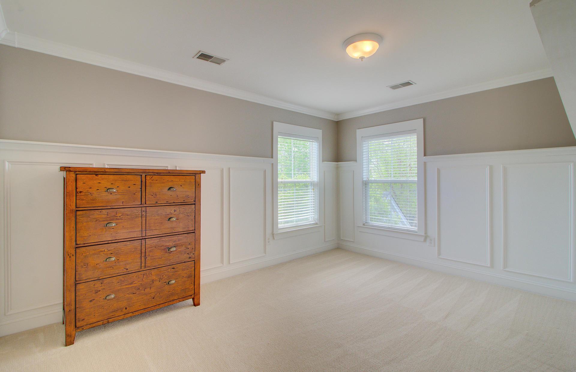 New Parrish Village Homes For Sale - 1109 Dawn View, Mount Pleasant, SC - 29