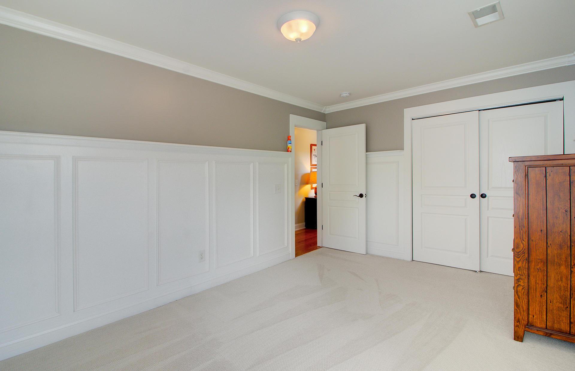 New Parrish Village Homes For Sale - 1109 Dawn View, Mount Pleasant, SC - 30