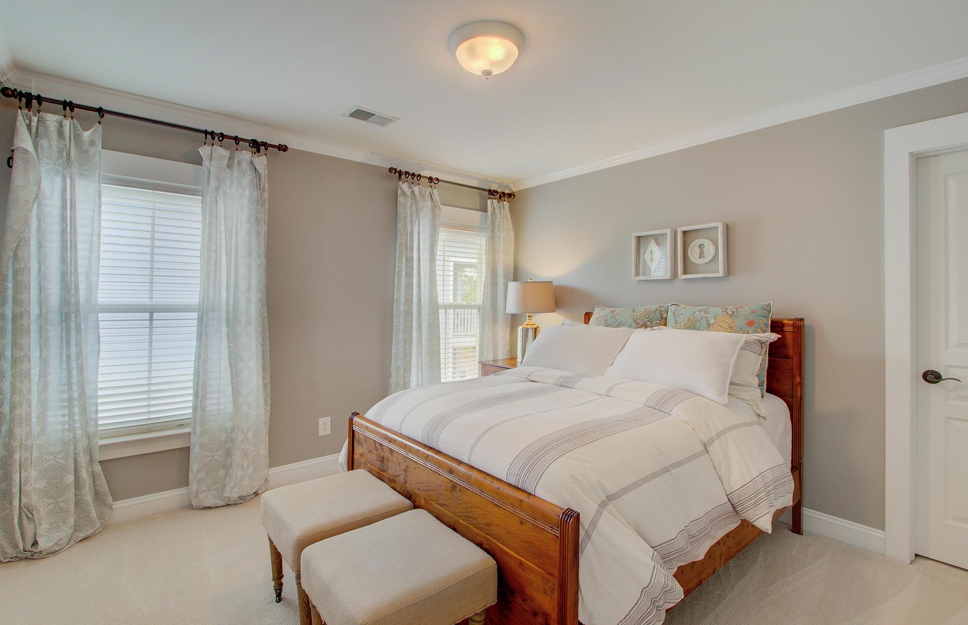 New Parrish Village Homes For Sale - 1109 Dawn View, Mount Pleasant, SC - 32