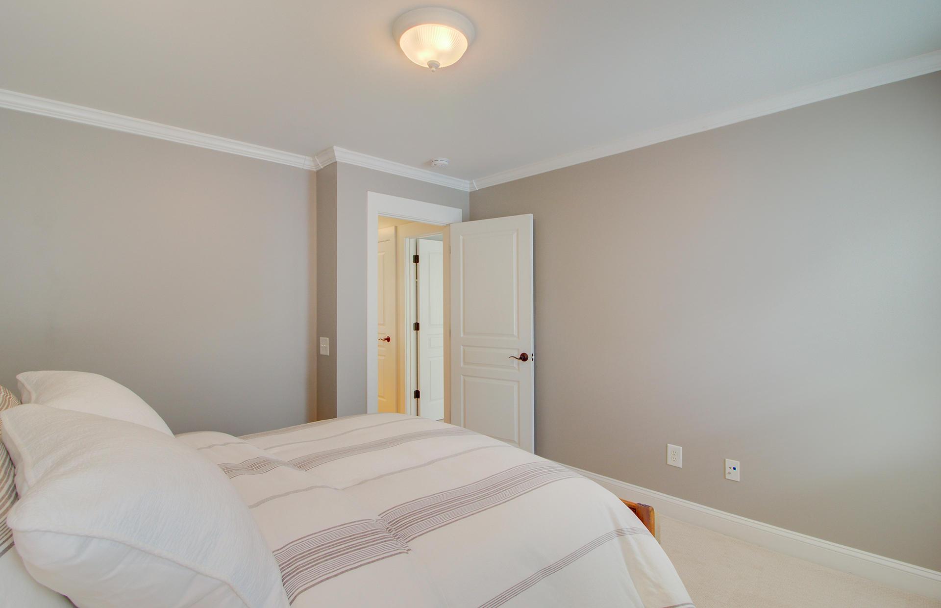 New Parrish Village Homes For Sale - 1109 Dawn View, Mount Pleasant, SC - 33