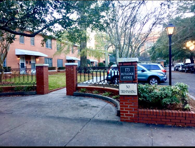 Rutledge Green Homes For Sale - 173 Rutledge Ave, Charleston, SC - 10
