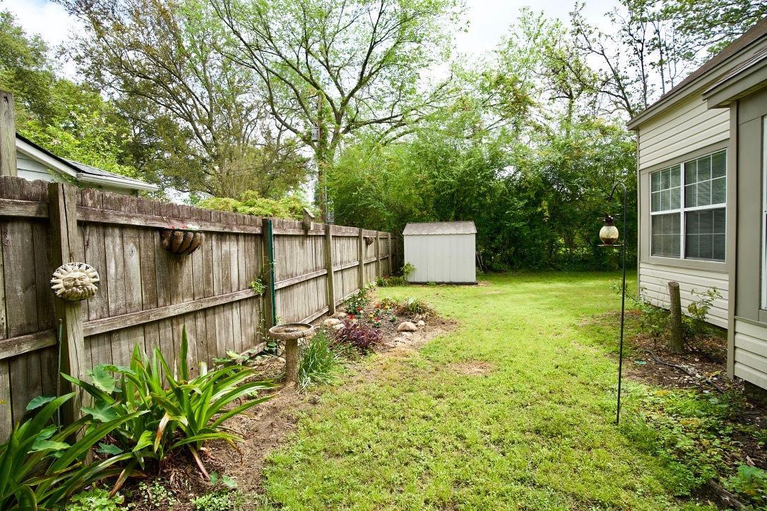Lennox Village Homes For Sale - 1110 Secessionville, Charleston, SC - 14