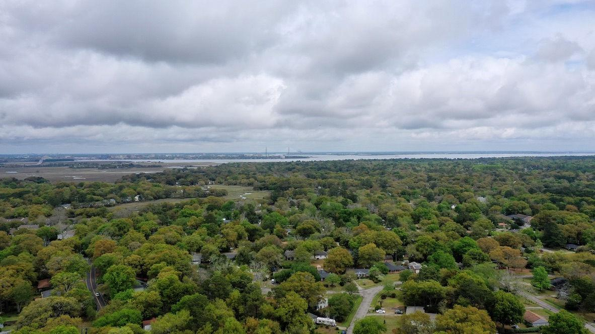 Lennox Village Homes For Sale - 1110 Secessionville, Charleston, SC - 19