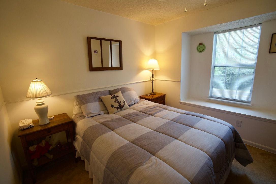 Lennox Village Homes For Sale - 1110 Secessionville, Charleston, SC - 24