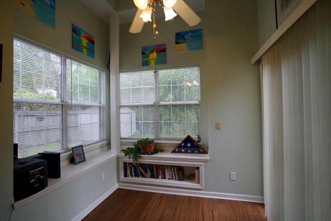 Lennox Village Homes For Sale - 1110 Secessionville, Charleston, SC - 2