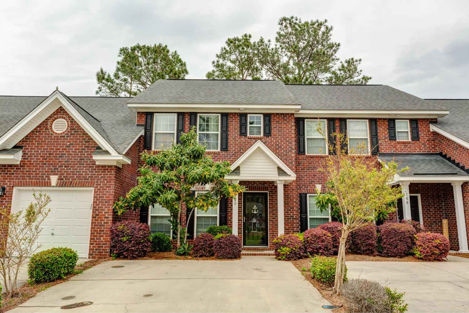 Limehouse Villas Homes For Sale - 110 Tuscany, Ladson, SC - 9