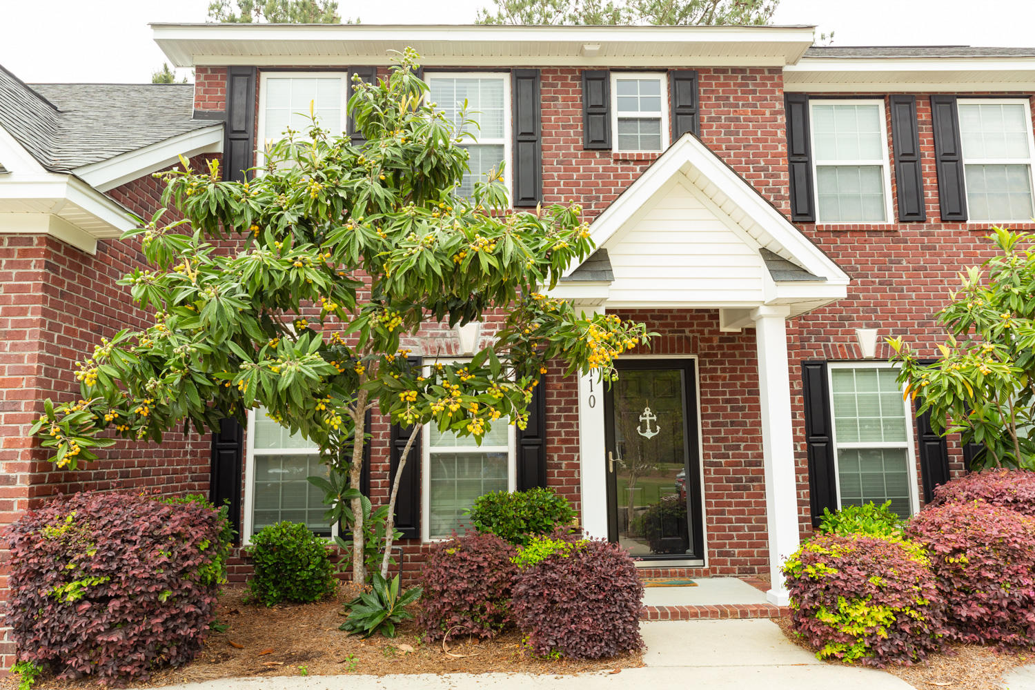 Limehouse Villas Homes For Sale - 110 Tuscany, Ladson, SC - 8