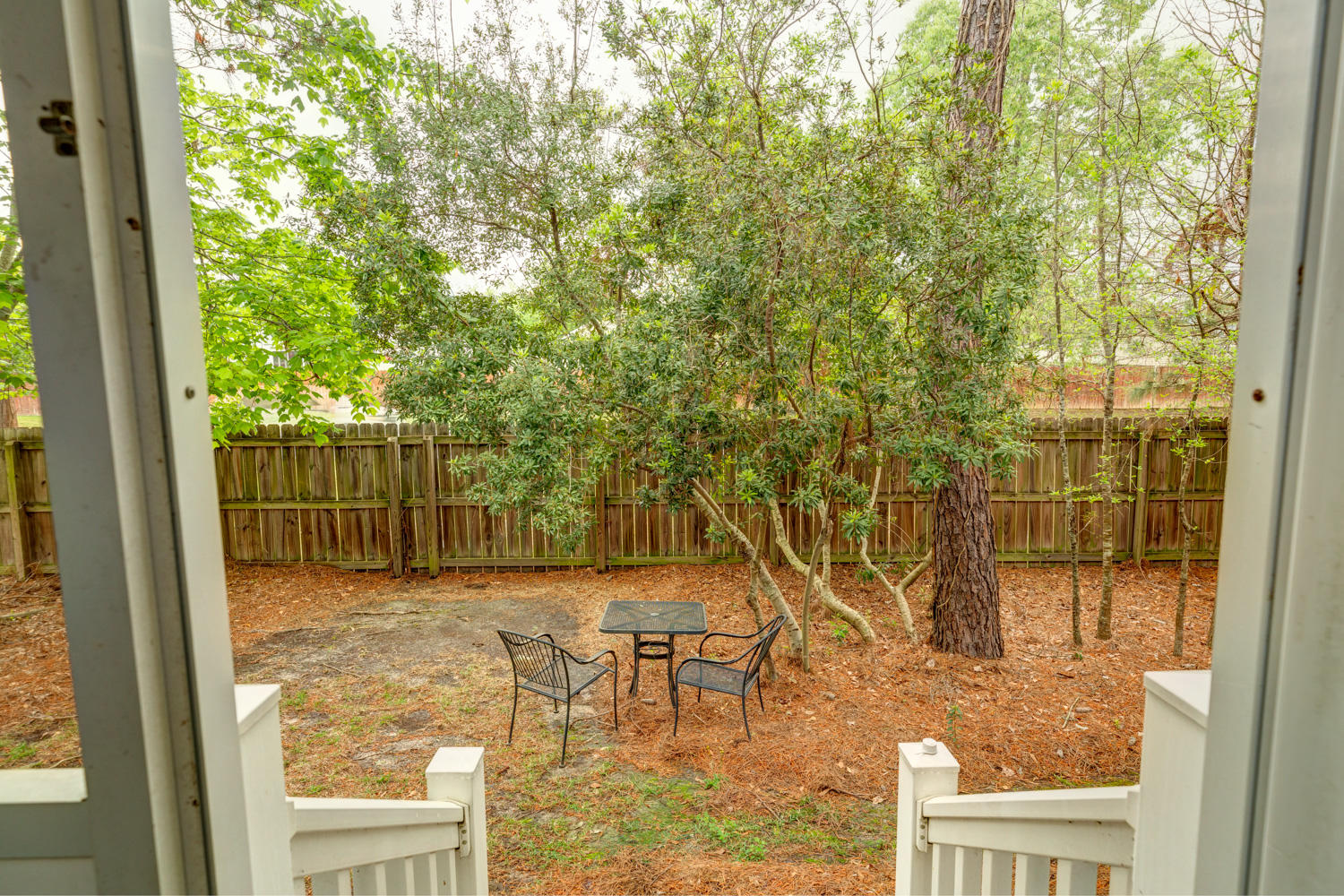 Limehouse Villas Homes For Sale - 110 Tuscany, Ladson, SC - 12