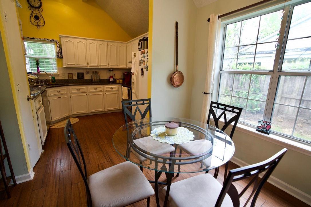 Lennox Village Homes For Sale - 1110 Secessionville, Charleston, SC - 5