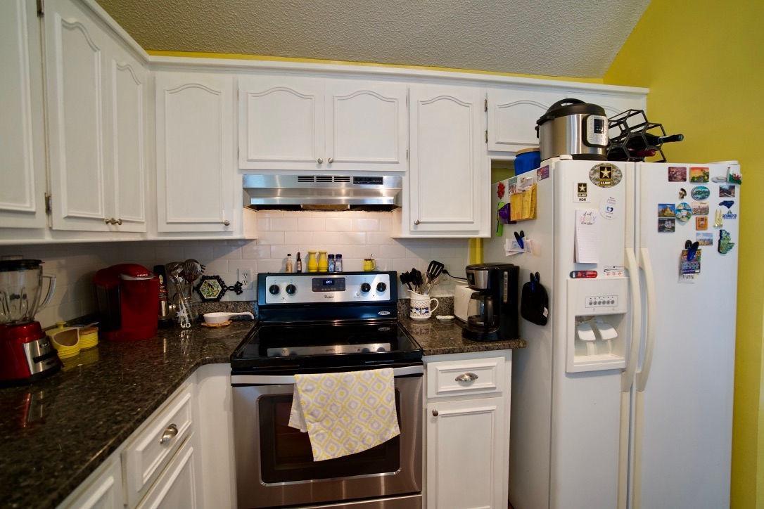 Lennox Village Homes For Sale - 1110 Secessionville, Charleston, SC - 4