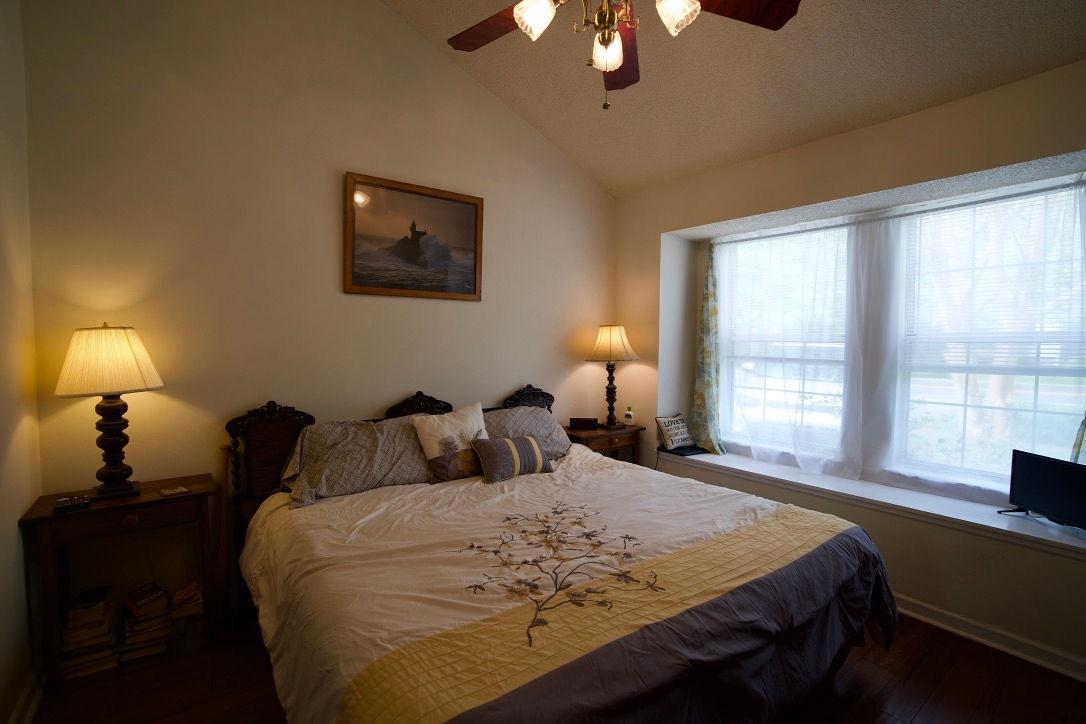 Lennox Village Homes For Sale - 1110 Secessionville, Charleston, SC - 27