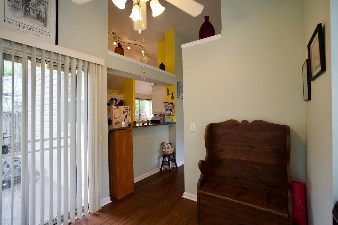 Lennox Village Homes For Sale - 1110 Secessionville, Charleston, SC - 1
