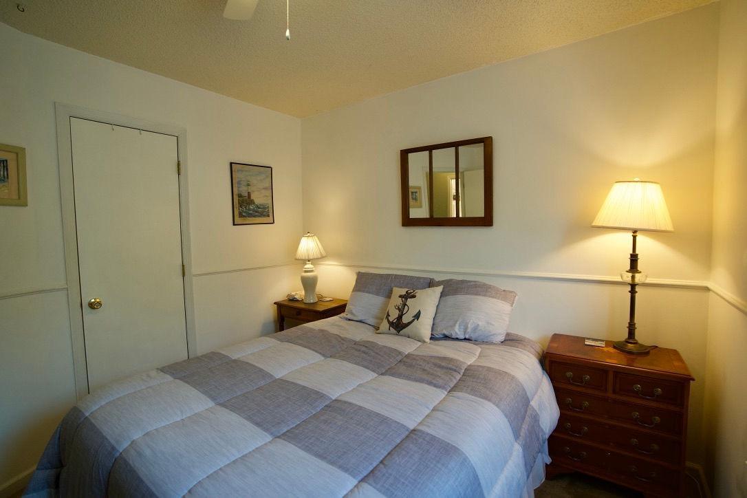 Lennox Village Homes For Sale - 1110 Secessionville, Charleston, SC - 23