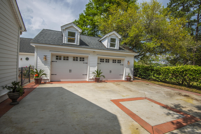 Snee Farm Homes For Sale - 1188 Farm Quarter, Mount Pleasant, SC - 35