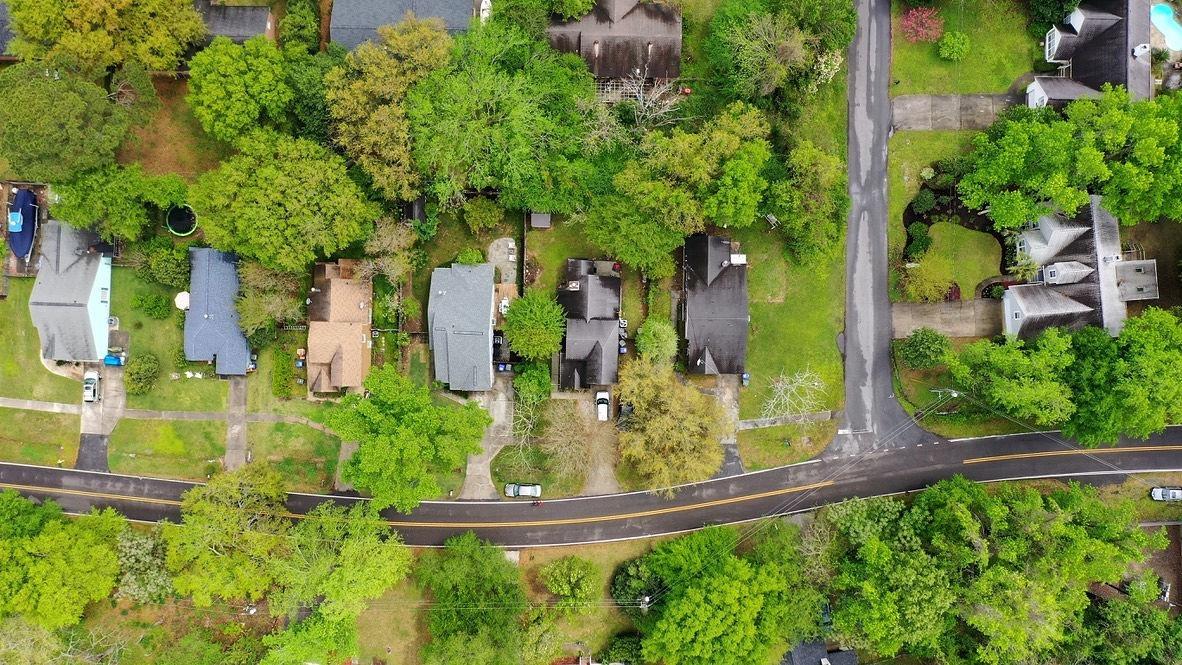 Lennox Village Homes For Sale - 1110 Secessionville, Charleston, SC - 20