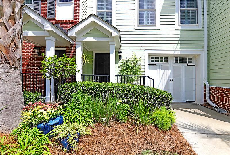 Etiwan Pointe Homes For Sale - 104 Winding Creek, Mount Pleasant, SC - 15