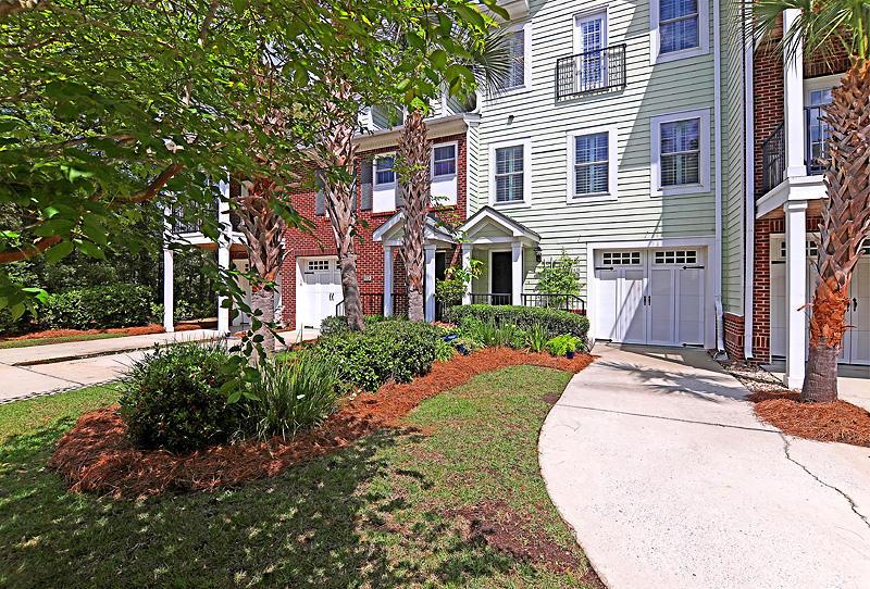 Etiwan Pointe Homes For Sale - 104 Winding Creek, Mount Pleasant, SC - 16