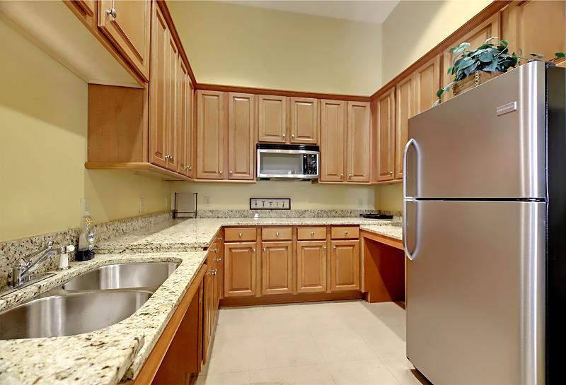 Etiwan Pointe Homes For Sale - 104 Winding Creek, Mount Pleasant, SC - 32