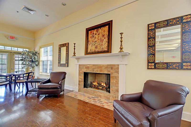Etiwan Pointe Homes For Sale - 104 Winding Creek, Mount Pleasant, SC - 33