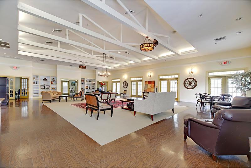 Etiwan Pointe Homes For Sale - 104 Winding Creek, Mount Pleasant, SC - 34