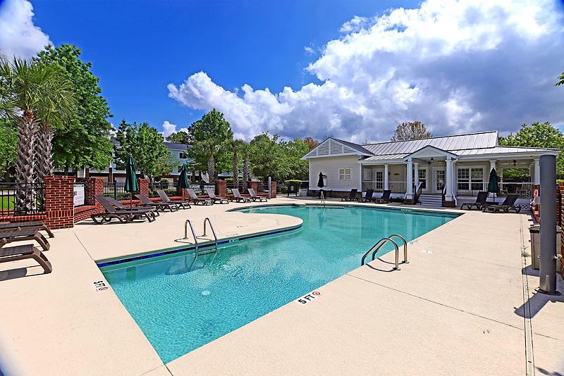 Etiwan Pointe Homes For Sale - 104 Winding Creek, Mount Pleasant, SC - 35