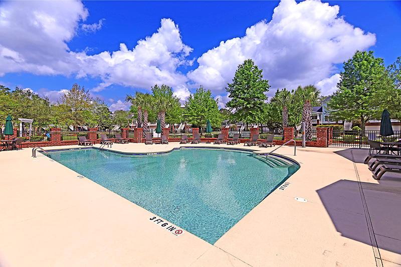 Etiwan Pointe Homes For Sale - 104 Winding Creek, Mount Pleasant, SC - 31