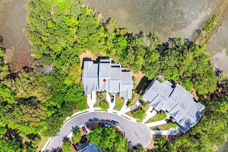 Etiwan Pointe Homes For Sale - 104 Winding Creek, Mount Pleasant, SC - 26