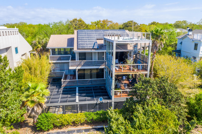 None Homes For Sale - 1659 Atlantic, Sullivans Island, SC - 39