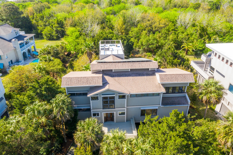 None Homes For Sale - 1659 Atlantic, Sullivans Island, SC - 30