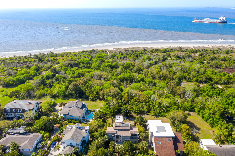 None Homes For Sale - 1659 Atlantic, Sullivans Island, SC - 34