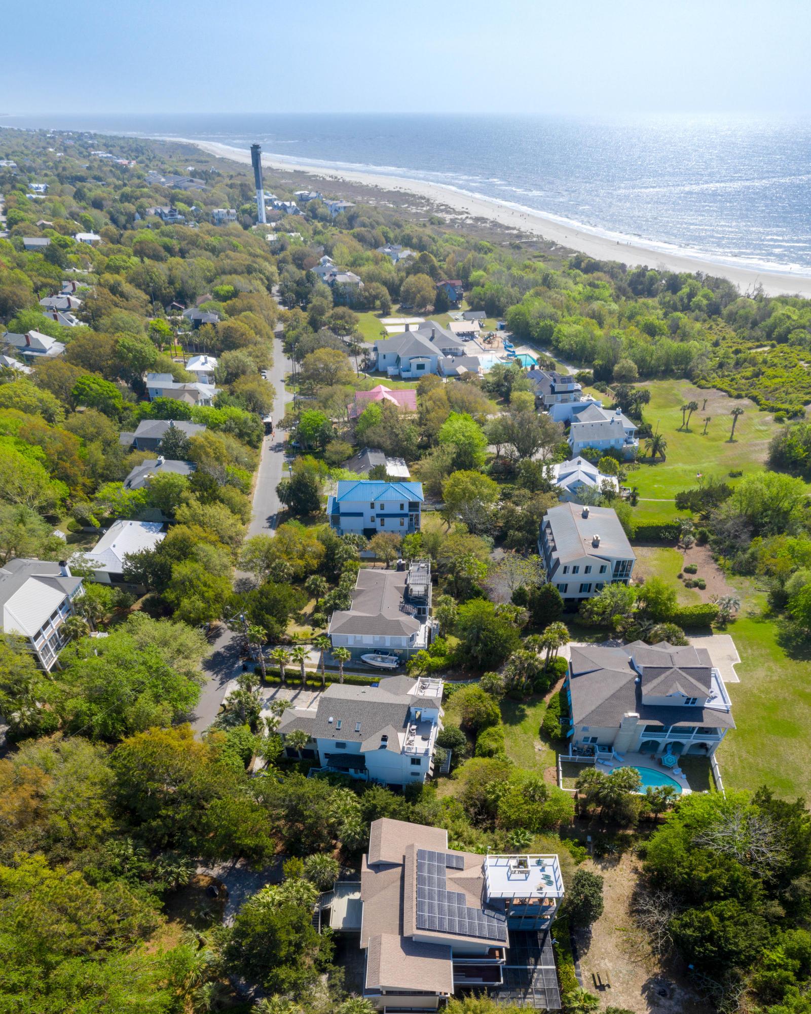 None Homes For Sale - 1659 Atlantic, Sullivans Island, SC - 19