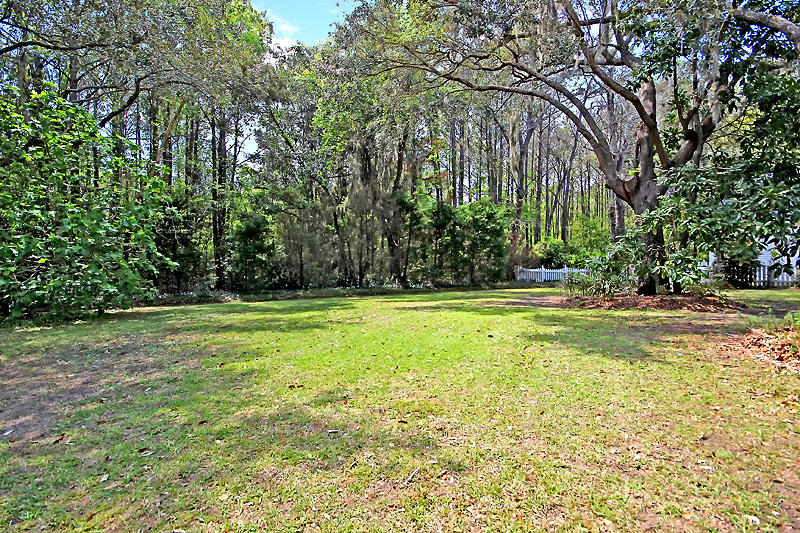 Seaside Farms Homes For Sale - 1252 Wild Olive, Mount Pleasant, SC - 22