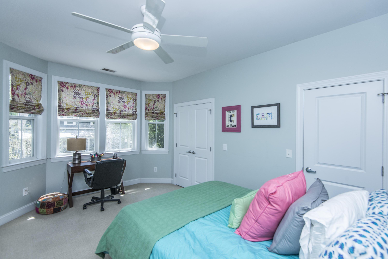 Charleston Address - MLS Number: 19010646