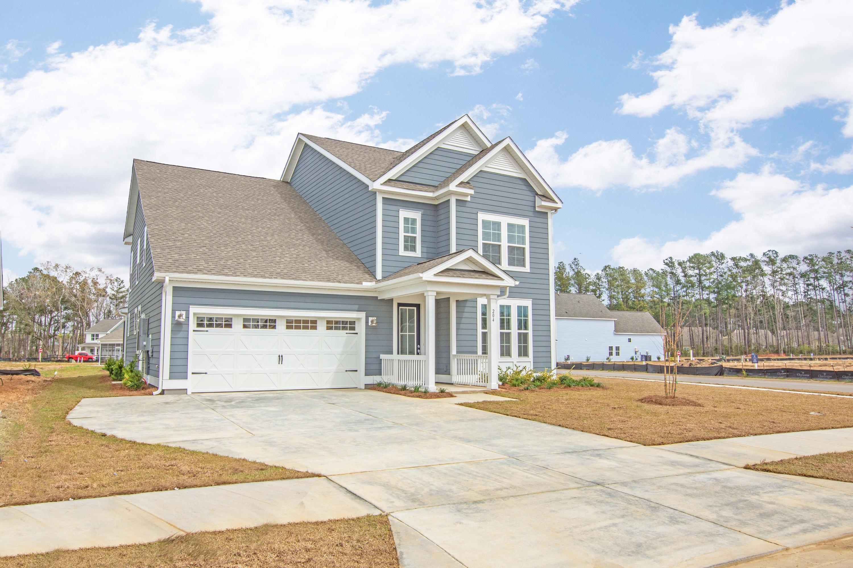 The Ponds Homes For Sale - 204 Corvus, Summerville, SC - 39