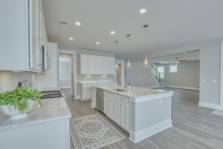 The Ponds Homes For Sale - 204 Corvus, Summerville, SC - 25