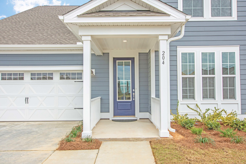 The Ponds Homes For Sale - 204 Corvus, Summerville, SC - 37