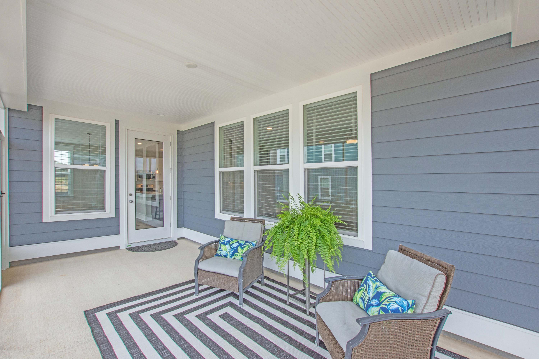 The Ponds Homes For Sale - 204 Corvus, Summerville, SC - 7