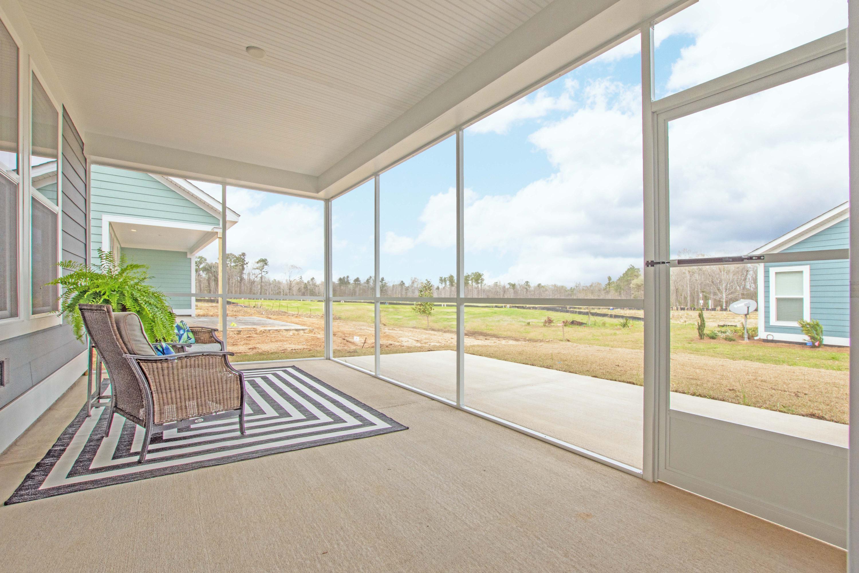 The Ponds Homes For Sale - 204 Corvus, Summerville, SC - 6