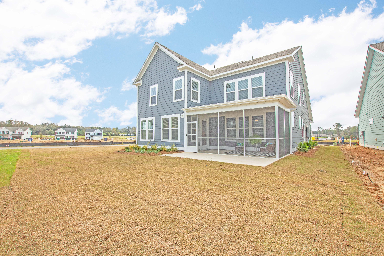The Ponds Homes For Sale - 204 Corvus, Summerville, SC - 3
