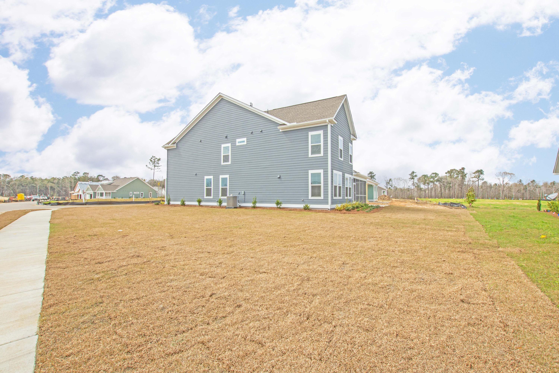 The Ponds Homes For Sale - 204 Corvus, Summerville, SC - 2