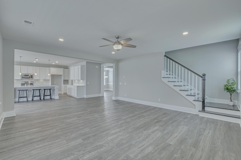 The Ponds Homes For Sale - 204 Corvus, Summerville, SC - 9