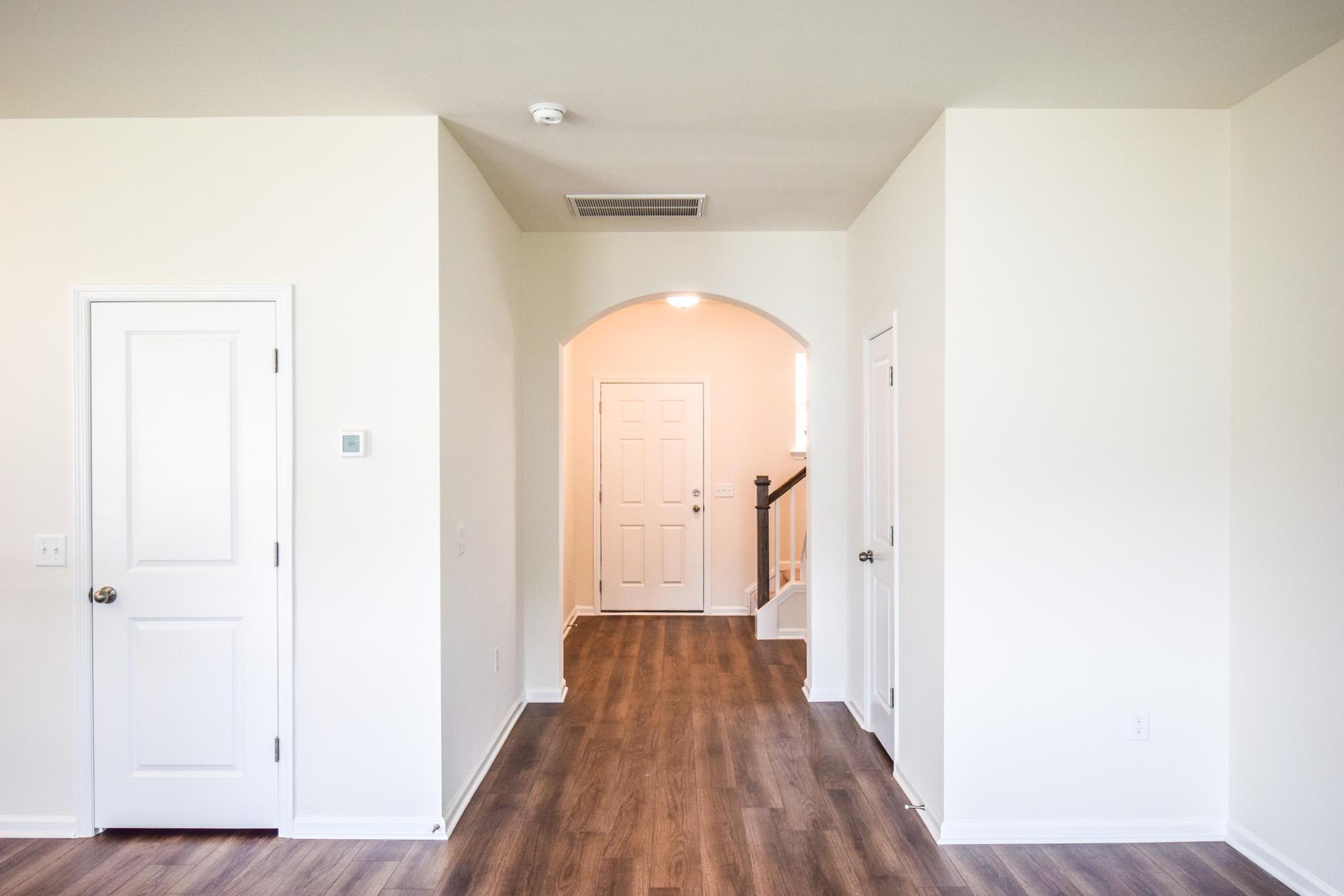 Cypress Grove Homes For Sale - 510 Lateleaf, Moncks Corner, SC - 14