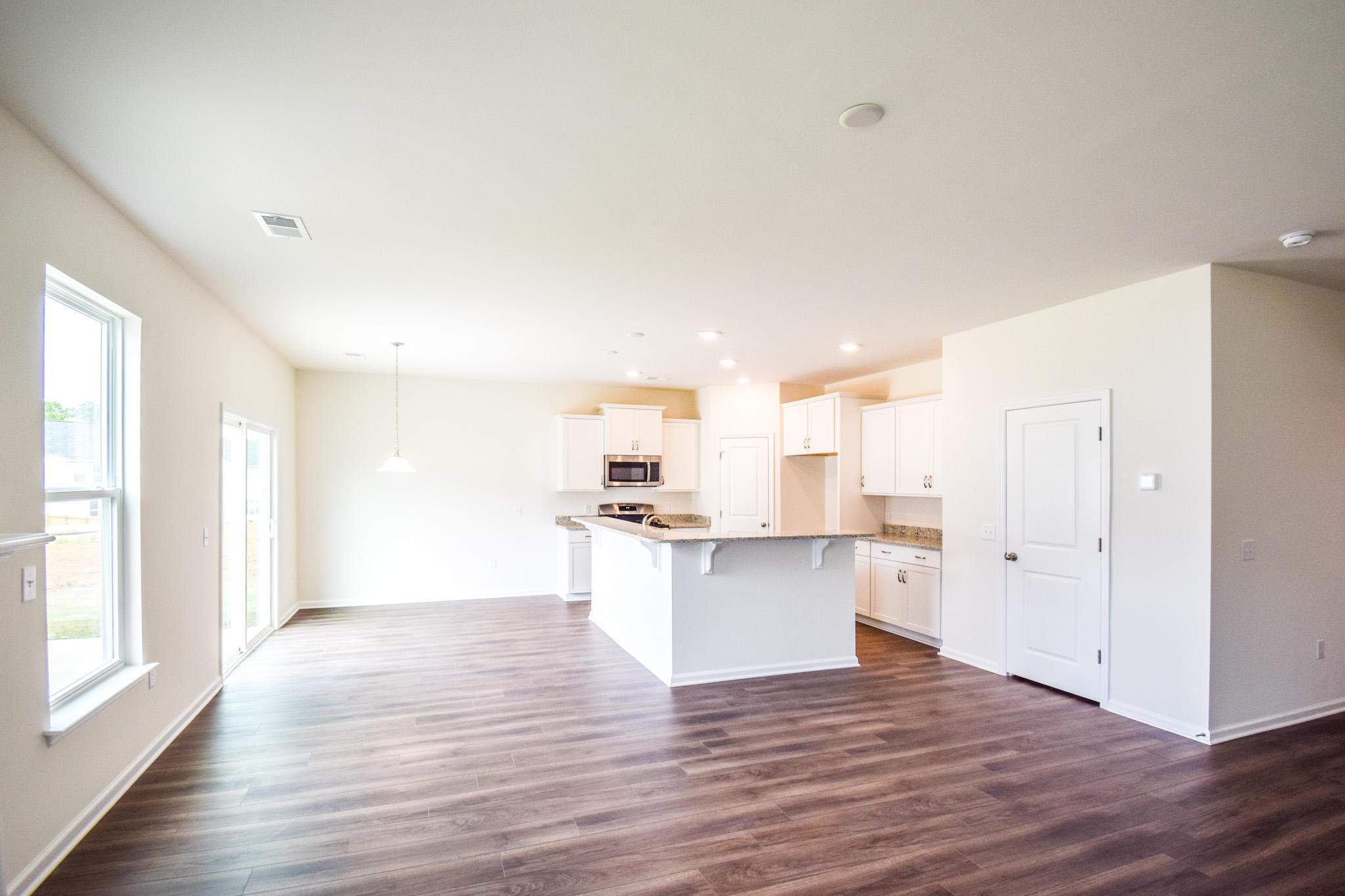 Cypress Grove Homes For Sale - 510 Lateleaf, Moncks Corner, SC - 13