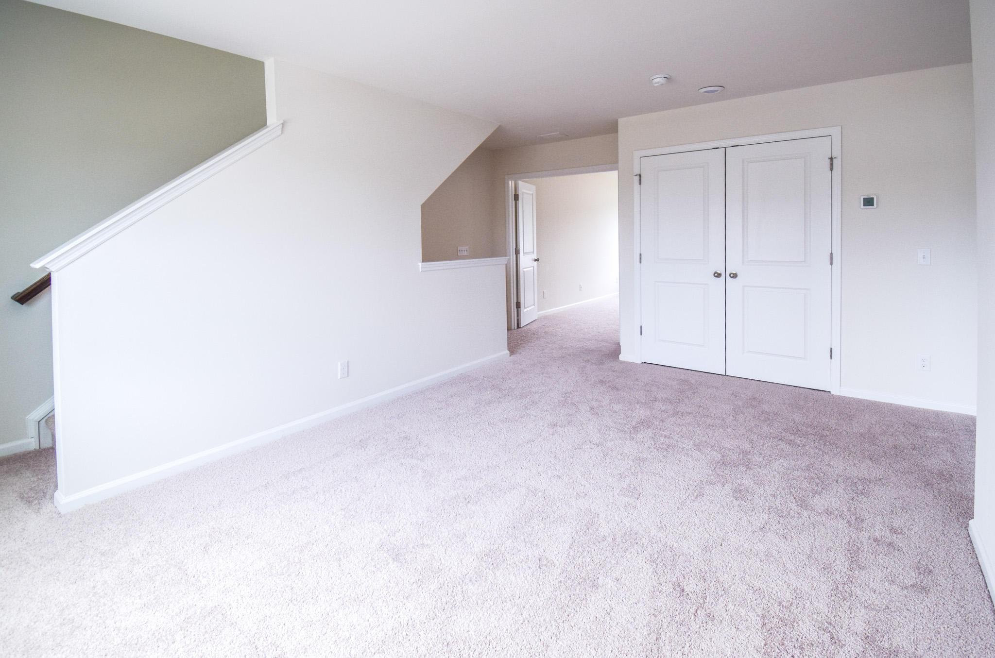 Cypress Grove Homes For Sale - 510 Lateleaf, Moncks Corner, SC - 9